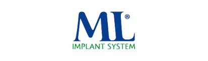 Implant System ML