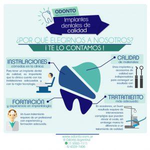 OSDE: Descubre cómo sacarle el mayor provecho a tu Plan en Odontología.