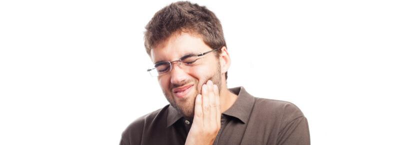 dientes sensibles 1 (1)