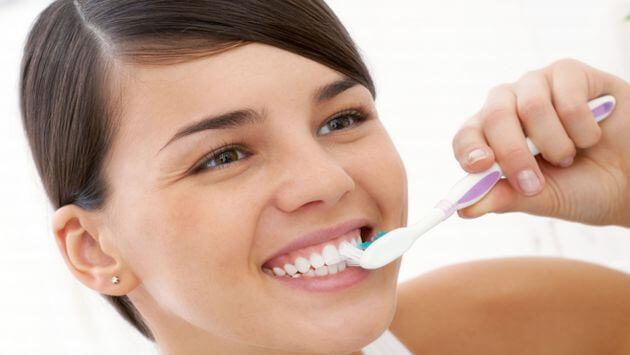 dientes sensibles 2 (1)