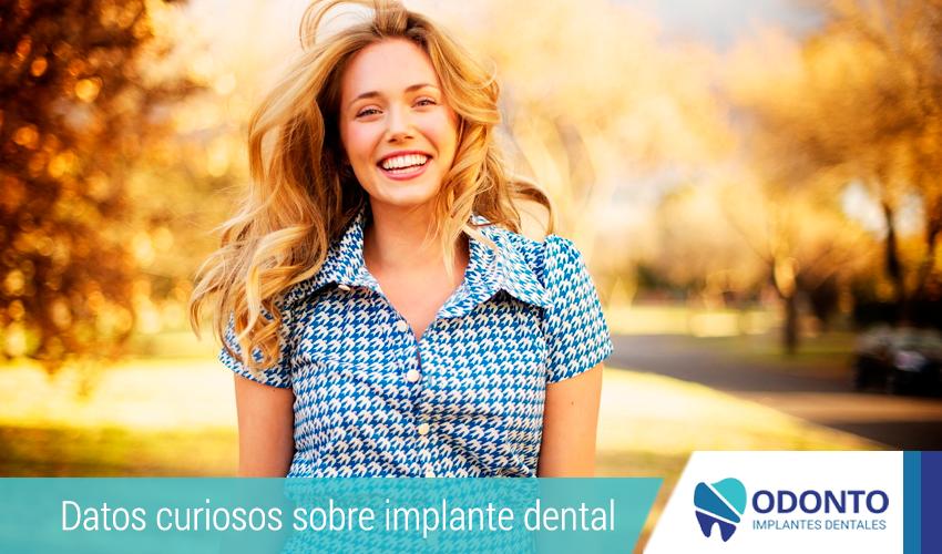 Datos-curiosos-sobre-implante-dental