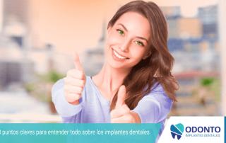 8-puntos-claves-para-entender-todo-sobre-los-implantes-dentales (1)