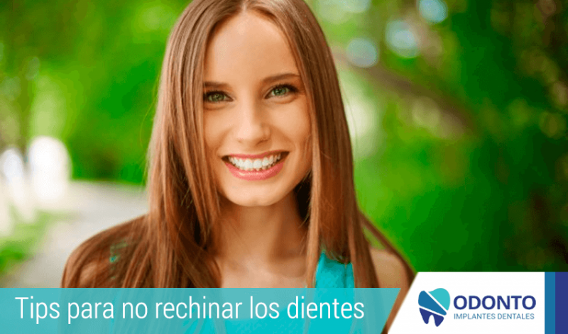 Tips-para-no-rechinar-los-dientes