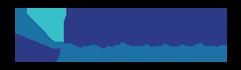 Odonto Logo
