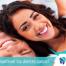 ¿Cómo mantener los dientes sanos?