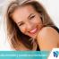 ¿Qué son las fundas dentales y cuándo son necesarias?